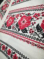 Вышиванки, рушники - ручная работа Handmade