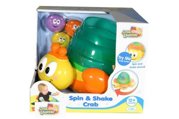 Развивающая игрушка сортер Hap-p-kid