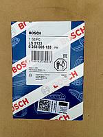 0258005133 лямбда-зонд, датчик кислорода до катализатора