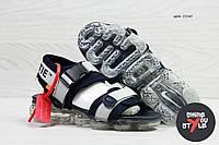 Nike Sandals  Off white x Nike Air VaporMax 5540