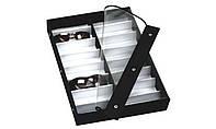 Оборудование демонстрационное: Распродажа солнцезащитных очков модель планшет под солнцезащитные очки ht1904