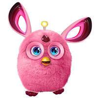 Ферби Коннект Розовый (английский язык) / Furby Connect Pink