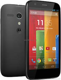 Чехлы для Motorola Moto G X1032 1st gen. (2013)
