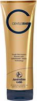 Крем для загара в солярии AUSTRALIAN GOLD G GentlemenTough Skin Instant Bronzer, 250 ml