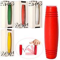 Деревянная игрушка Мокуру купить Аналог Mokuru Неваляшка, MD 1091, 004520