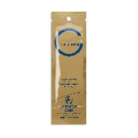 Крем для загара в солярии AUSTRALIAN GOLD G GentlemenTough Skin Instant Bronzer, 15 ml