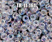 Бисер круглый TR-11-161