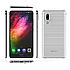 Смартфон Sharp Aquos S2 4/64Gb (White), фото 2