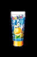 Bobini зубная паста для детей с 6 лет 75г