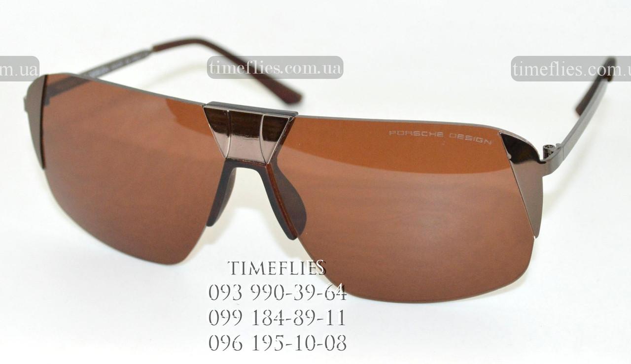 Porsche Design №45 Сонцезахисні окуляри