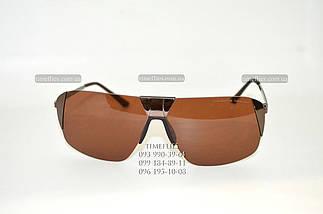 Porsche Design №45 Сонцезахисні окуляри, фото 2