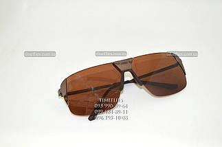 Porsche Design №45 Сонцезахисні окуляри, фото 3