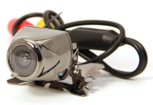 Камера заднего вида E 363
