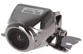 Камера заднього огляду E 363, фото 2