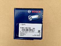 НАСОС ТОПЛИВНЫЙ Bosch 0 580 454 138, фото 1