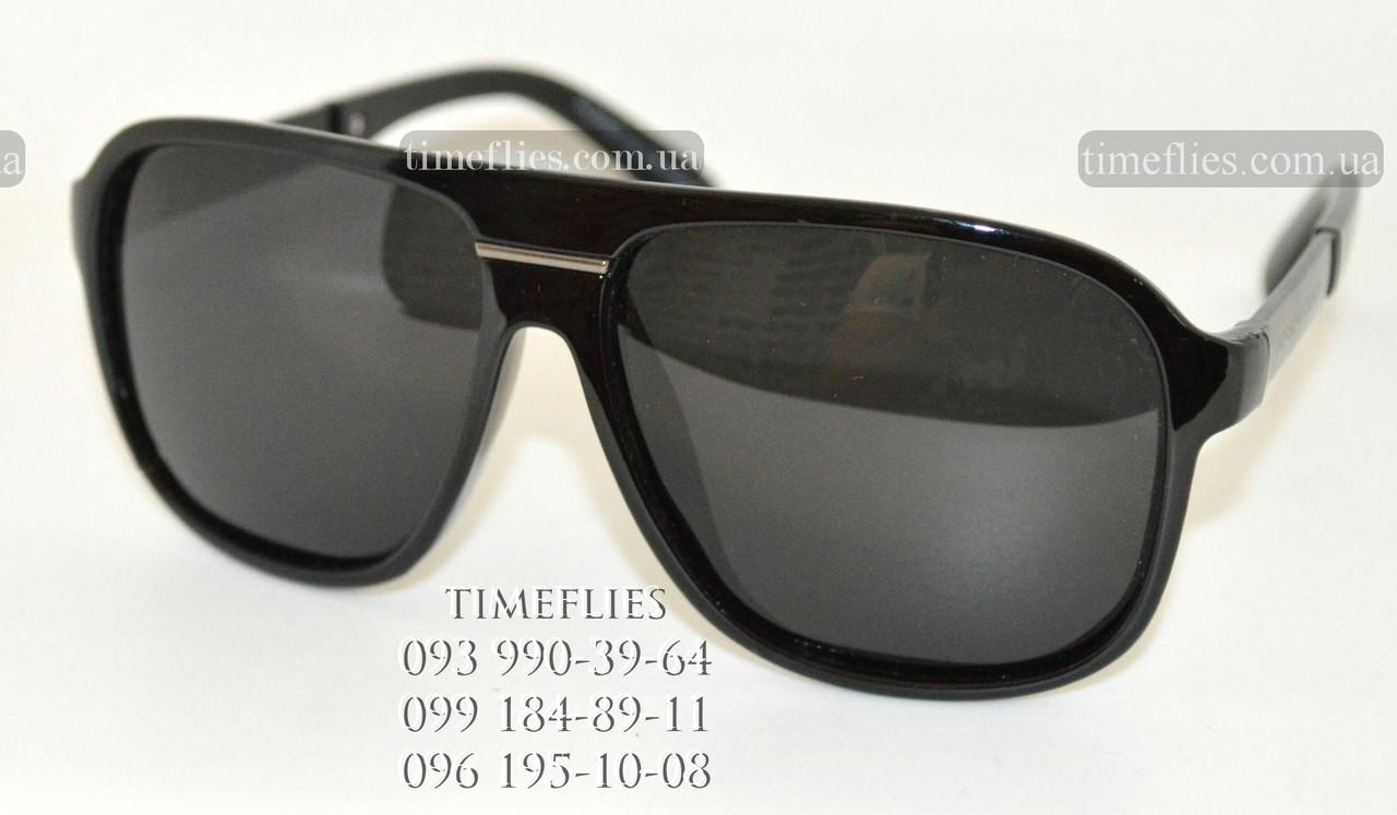 Porsche Design №50 Солнцезащитные очки
