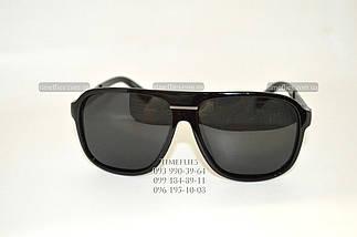 Porsche Design №50 Солнцезащитные очки, фото 2