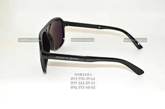 Porsche Design №50 Солнцезащитные очки, фото 3