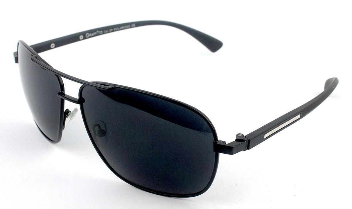 Graffito (polarized)  Солнцезащитные очки квадратные gr3801-c1 f0bc9234925ee