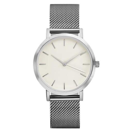 a76934c6923c Стильные женские наручные часы «Platinum» (серебро)  продажа, цена в ...
