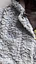 Детская курточка Tricky Tracks 68 см и 74 см, фото 3