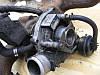 Турбина 2.0 HDI Boxer Jumper Ducato 02-06, фото 3