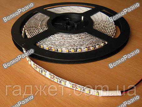 Светодиодная лента RGB 5050 60 led/m 12V IP65.  LED лента., фото 2