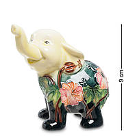 "Фигурка ""Слон"" (Pavone) JP-11/22"