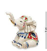"Фигурка ""Слон"" (Pavone) JP-11/25"