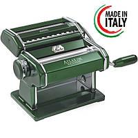 Паста-машина лапшерезкаMarcato Atlas 150 Green