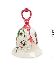 Колокольчик Орхидея (Pavone) JP-98/51