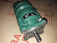 Пластинчатый насос 18Г12-33АМ, 18Г12 33АМ