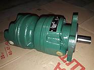 Пластинчатый насос 25Г12-33М, 25Г12 33М