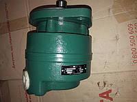 Пластинчатый насос Г12-24М, Г12 24М