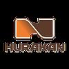 Оборудование Hurakan – находка для Украины из Китая