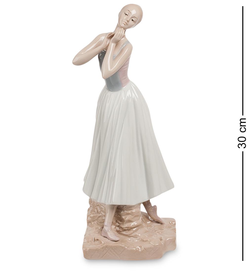 Статуэтка Балерина (Pavone) JP-27/27