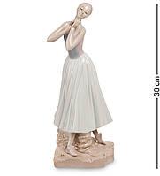Статуэтка Балерина (Pavone) JP-27/27, фото 1