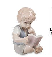 Фигурка Книга-лучший друг (Pavone) JP-36/19