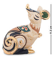 Фигурка Символ Года Крыса (Pavone) JP-46/1, фото 1