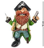 Фигурка Пират бол. ''Джеймс Крюк'' (W.Stratford) RV-158