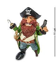 Фигурка Пират ''Джеймс Крюк'' (W.Stratford) RV-151