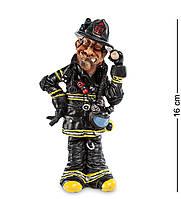 Статуэтка мал. ''Пожарный'' (W.Stratford) RV-42