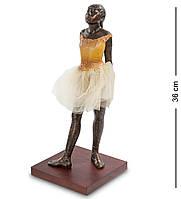 Статуэтка Балерина Эдгара Дега (Museum.Parastone) Pr-DE10