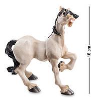 Фигура Лошадь (Sealmark) HS-7680-XB