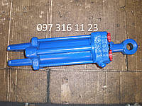 Гидроцилиндр ЦС-75х110 (навески Т-25)