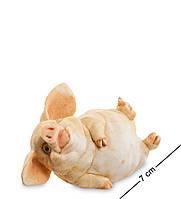 Фигура Свинья мал. (Sealmark) PG-7755 SB