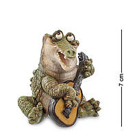 Фигура Крокодил мал. (Sealmark) CD-7120 SC