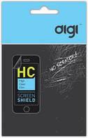 Пленка DIGI матовая для HTC Desire 510