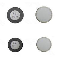 Мембрана для ультразвукового увлажнителя 16 мм