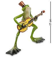 """Фигурка Лягушонок-Аккорд гитары я беру..."""" ED-133"""